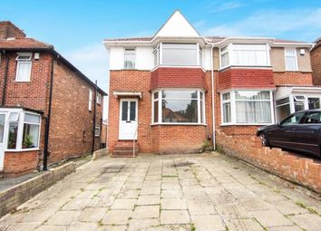 Thumbnail 3 bed semi-detached house for sale in Springfield Mount, Kingsbury, London, United Kingdom