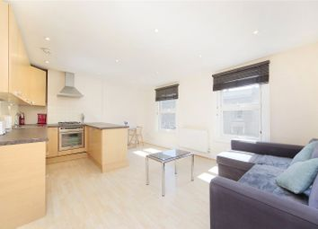 Thumbnail 1 bed property for sale in Battersea Park Road, Battersea, London