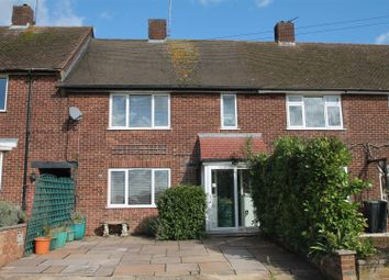Thumbnail Property for sale in Princesfield Road, Waltham Abbey