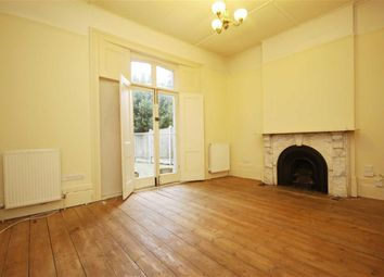 Thumbnail Property to rent in Prospect Hill, London