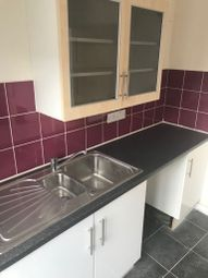 Thumbnail 1 bed equestrian property to rent in Uttoxeter Road, Stoke-On-Trent