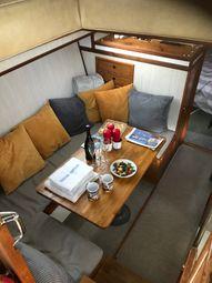 1 bed houseboat for sale in Western Concourse, Brighton Marina Village, Brighton BN2