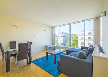 Thumbnail 2 bed property for sale in Marathon House, 200 Marylebone Road, London