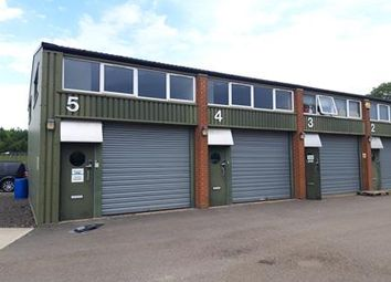 Thumbnail Light industrial to let in 4 Mere Farm Business Complex, Red House Lane, Hannington, Northants