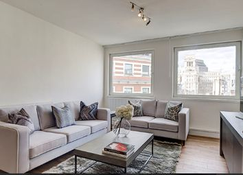 Thumbnail Flat to rent in Luke House, 3 Abbey Orchard Street