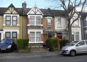 Thumbnail 3 bedroom property to rent in Coventry Road, Ilford