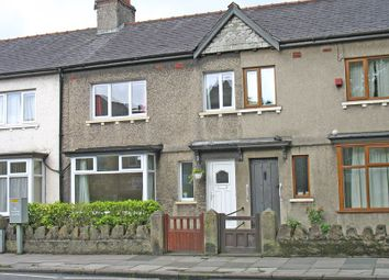 Thumbnail 3 bed terraced house to rent in Scotforth Road, Scotforth, Lancaster