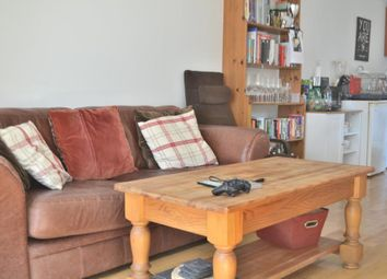 Thumbnail 1 bed semi-detached house to rent in Pump House Mews, Hooper Street, London