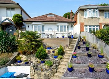 3 bed detached house for sale in Ponsonby Road, Poole, Dorset BH14
