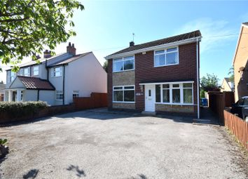 4 bed detached house for sale in Southwood Road, Cottingham, East Riding Of Yorkshire HU16