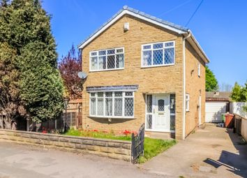 3 bed detached house to rent in Ferry Lane, Stanley, Wakefield WF3