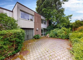 Thumbnail Villa for sale in 2540 Grenchen, Switzerland