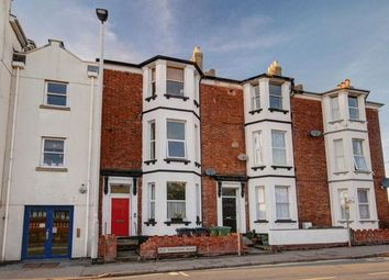 Thumbnail 2 bed flat for sale in Old Tiverton Road, Exeter