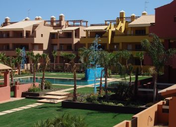 Thumbnail 2 bed apartment for sale in 30384 Mar De Cristal, Murcia, Spain