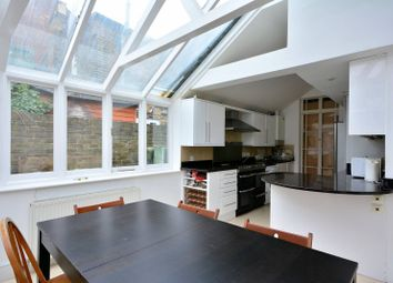 Thumbnail 3 bed property for sale in Avenue Road, Acton, London