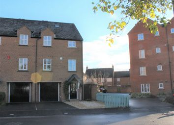 Thumbnail 4 bed semi-detached house to rent in Massingham Park, Taunton, Somerset
