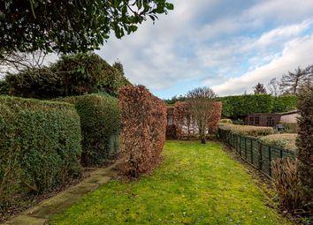 Moor Lane, East Keswick LS17