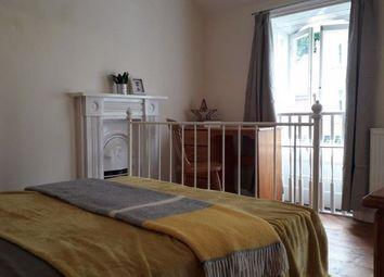 Thumbnail Room to rent in Upper Garth Road, Bangor