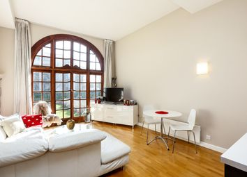 Thumbnail 2 bed flat to rent in The Sir Giles Gilbert Scott Building, Scott Avenue, Southfields