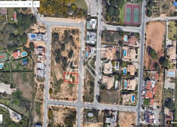Thumbnail Land for sale in Lote 113 Passis Valley, Urb Al Sakia Village, Fonte Santa Quarteira, Al Sakia