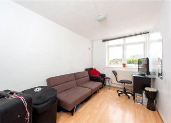 Thumbnail 3 bedroom flat to rent in Seyssel Street, Canary Wharf, London