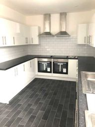Thumbnail 7 bedroom property to rent in Langworthy Road, Salford