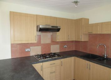 Thumbnail 2 bed terraced house to rent in Uplands Drive, Exeter