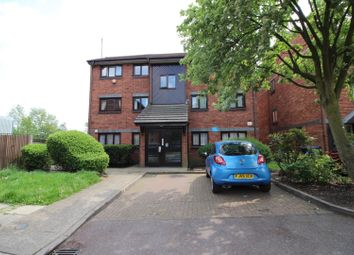 2 bed flat for sale in Seacole Close, Acton W3