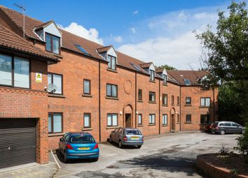 Thumbnail 2 bedroom flat for sale in Layerthorpe, York