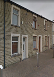 Thumbnail 2 bed terraced house to rent in Westmoreland Street, Burnley