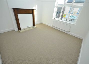 Thumbnail 1 bed flat to rent in Brunswick Road, Buckley