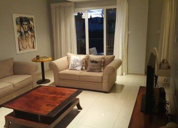 Thumbnail 3 bed apartment for sale in Tsirio, Limassol (City), Limassol, Cyprus