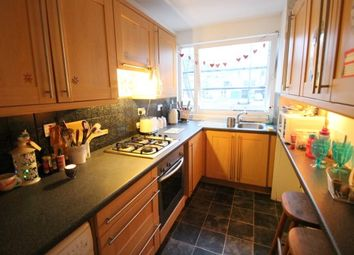 Thumbnail 2 bedroom maisonette to rent in Fair Acres, Bromley
