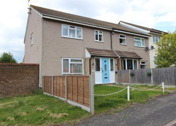 Thumbnail 4 bed property for sale in Barra Close, Hemel Hempstead