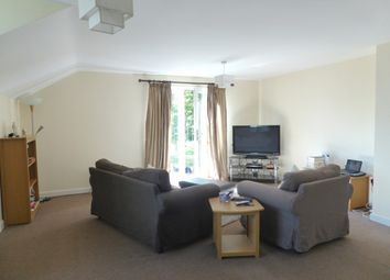 Thumbnail 2 bed flat to rent in Middlewood, Ushaw Moor, Durham
