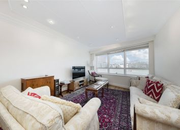 2 bed flat for sale in Peninsula Heights, 93 Albert Embankment, London SE1