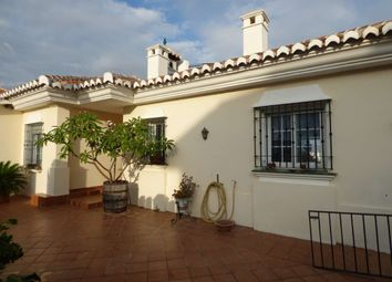 Thumbnail 6 bed villa for sale in Torre Del Mar, Malaga, Spain