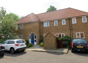 Thumbnail 2 bed duplex to rent in Vanneck Square, West Putney
