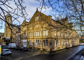 2 bed property for sale in Equitable House, Lancaster LA1