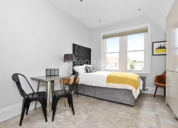 Thumbnail Property to rent in Weston Park, Crouch End, London