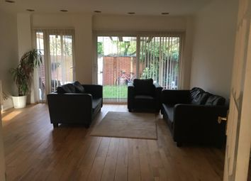 4 bed semi-detached house to rent in Grey Fell Close, Stanmore HA7