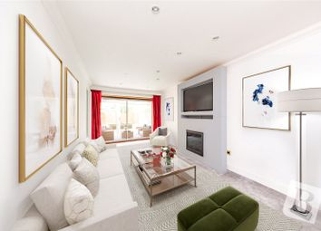 3 bed end terrace house for sale in Tiptree Close, Hornchurch RM11