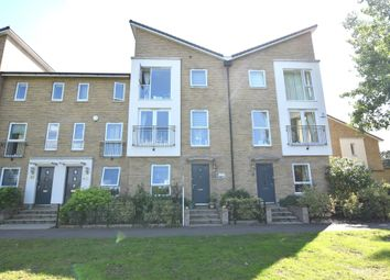 Thumbnail 3 bed terraced house for sale in Tanyard Place, Harlow