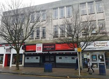 Thumbnail Retail premises to let in 7 High Street, 7 High Street, Swansea, Swansea, Swansea