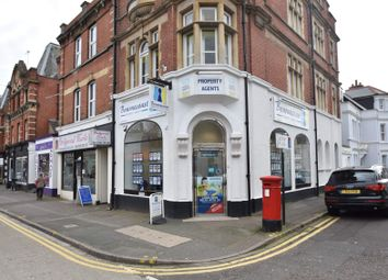 Thumbnail Retail premises to let in 75 Poole Road, Bournemouth