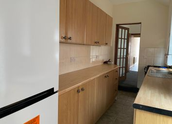 Thumbnail 4 bed property to rent in King Richard Street, Coventry