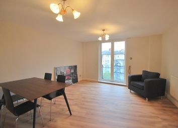 Thumbnail 3 bedroom flat to rent in Marys Court, 4 Palgrave Gardens, Regent's Park, London