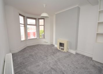 3 bed terraced house to rent in Moorland Road, Splott, Cardiff CF24