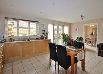 Thumbnail Property for sale in Millias Close, Brough, East Riding Of Yorkshire