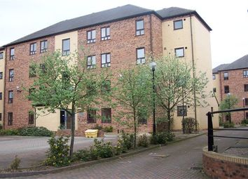Thumbnail 1 bed flat to rent in Woodlands Village, Sandal, Wakefield